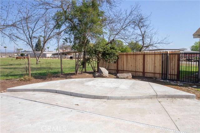 32117 Road 144, Visalia, CA 93292 Photo 44
