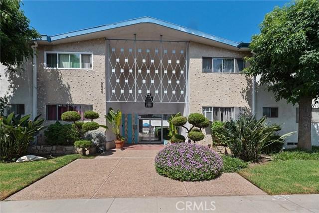 15549 S Budlong Place 10, Gardena, CA 90247