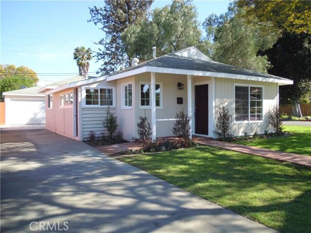 2803 Danaha Street, Torrance, CA 90505