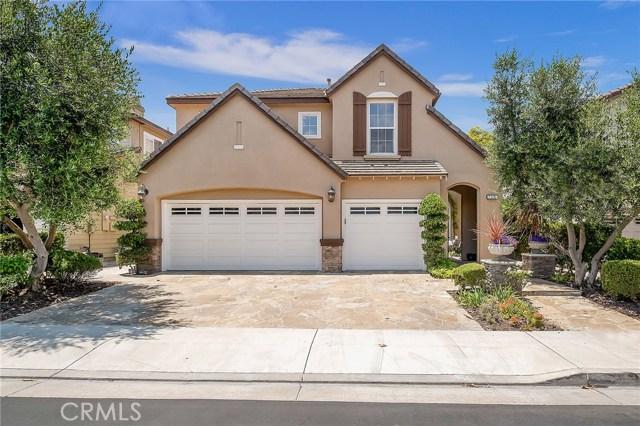 7376  Siena Drive 92648 - One of Huntington Beach Homes for Sale