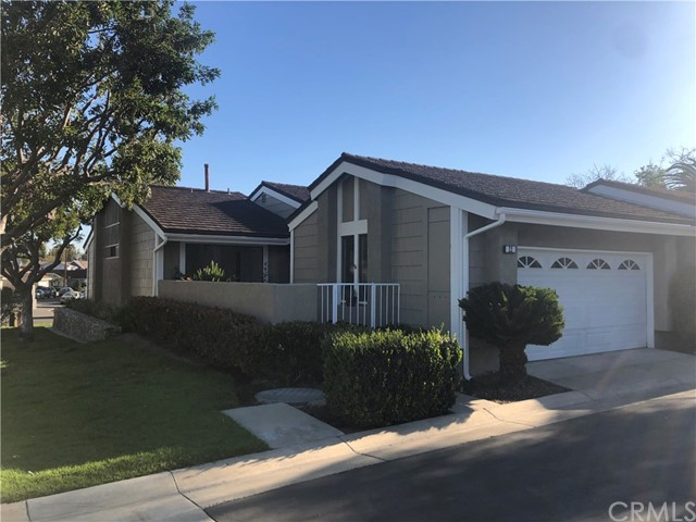 22 Lone 1, Irvine, CA 92604