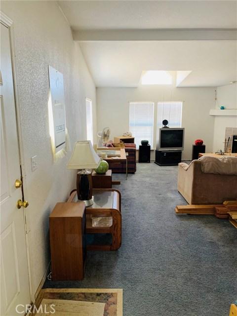 Image 45 of 43601 E Benton Rd, Hemet, CA 92544