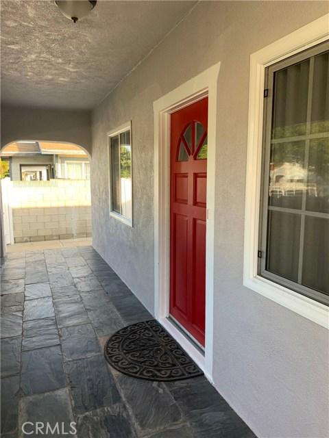 228 S 10th Street, Montebello, CA 90640