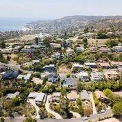 1320 Cerritos Drive, Laguna Beach, CA 92607