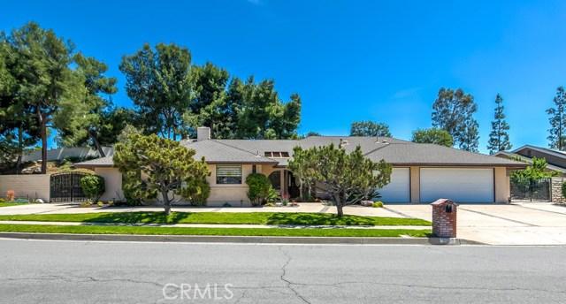 1068 Promenade Avenue, Placentia, CA 92870
