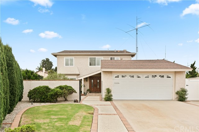 1522 Rutgers Pl, Harbor City, CA 90710 Photo 1