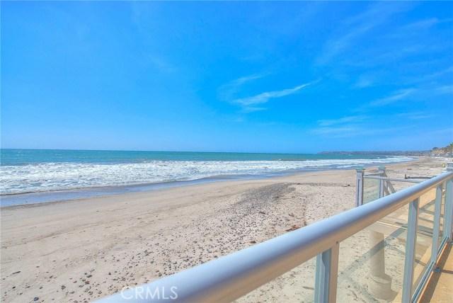 35611 Beach Road, Dana Point, CA 92624