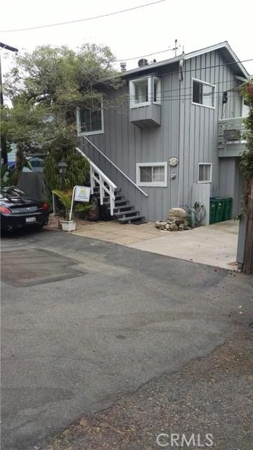 31855 Cypress Lane, Laguna Beach, CA 92651