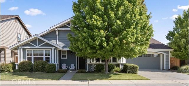 1414 Camden Ave, Lakeport, CA 95453