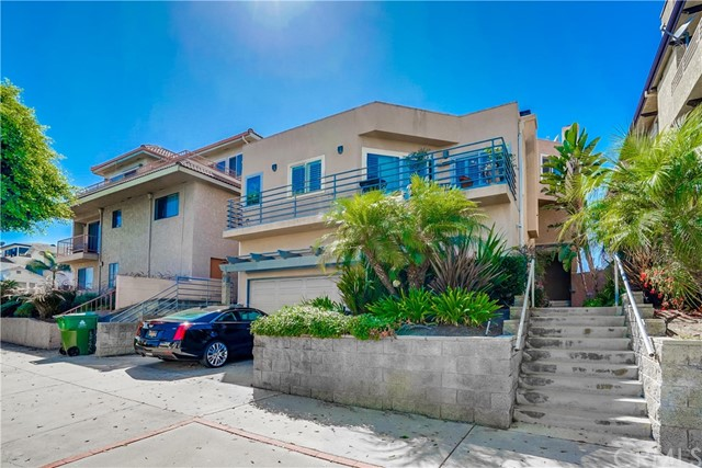 2331 S Cabrillo Avenue 1, San Pedro, CA 90731