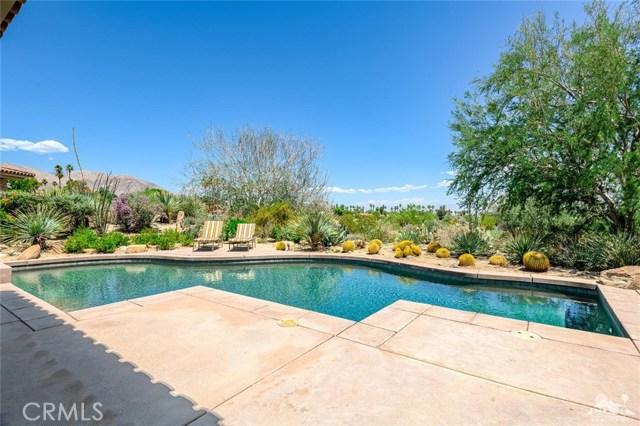 73836 Desert Bloom, Indian Wells, CA 92260