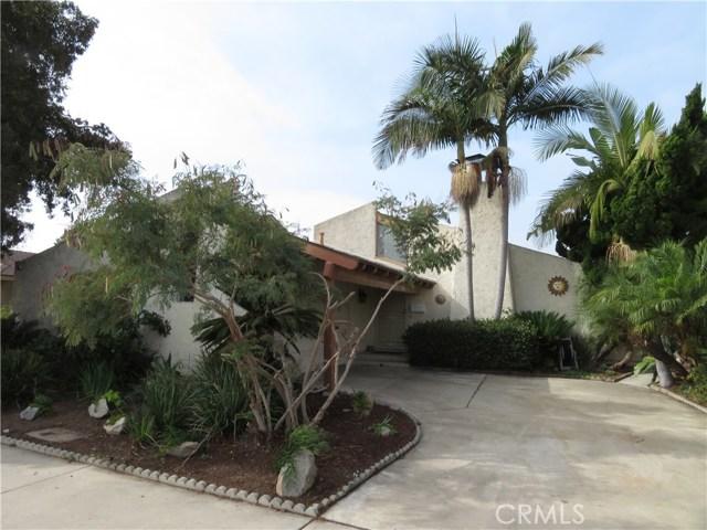 3321 California Street, Costa Mesa, CA 92626