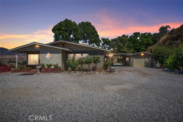 1100 Garnet Avenue, Mentone, CA 92359