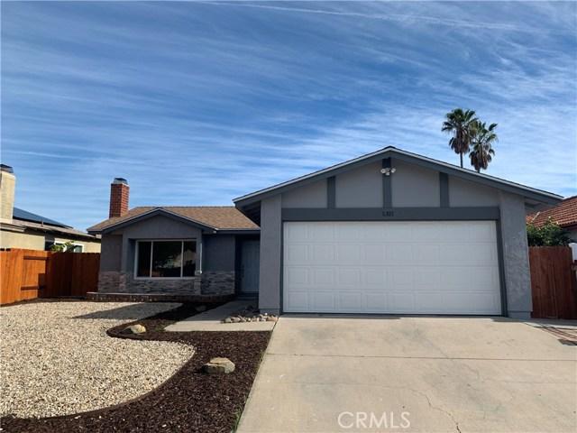 10637 Ponder Way, Mira Mesa, CA 92126