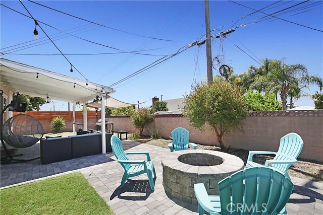 5573 San Jose St, Montclair, CA 91763 Photo 14