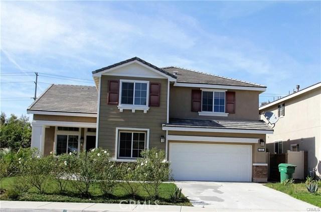 7363 Maddox Court, Eastvale, CA 92880