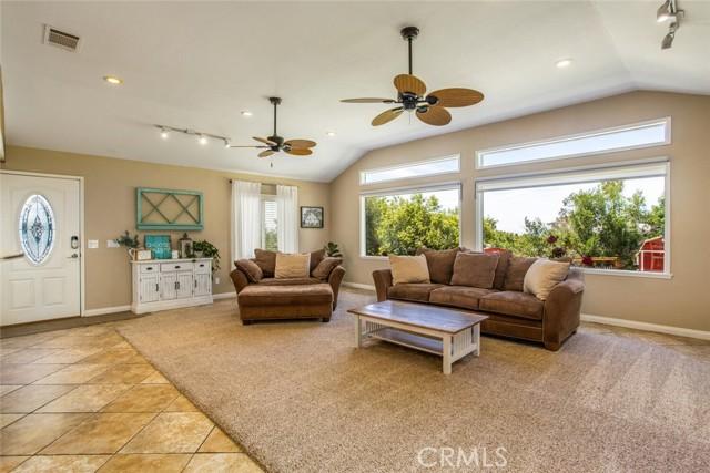 11. 9071 Rancho Drive Cherry Valley, CA 92223