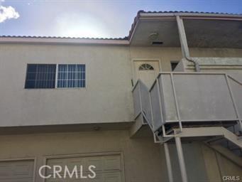1838 S Gladys Avenue, San Gabriel, CA 91776