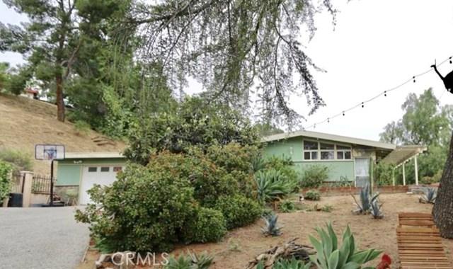 9610 Dale Avenue, Sunland, CA 91040