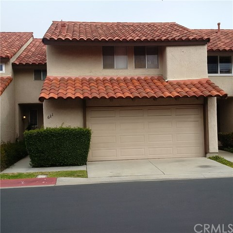 621  Ashland Drive, Huntington Beach, California