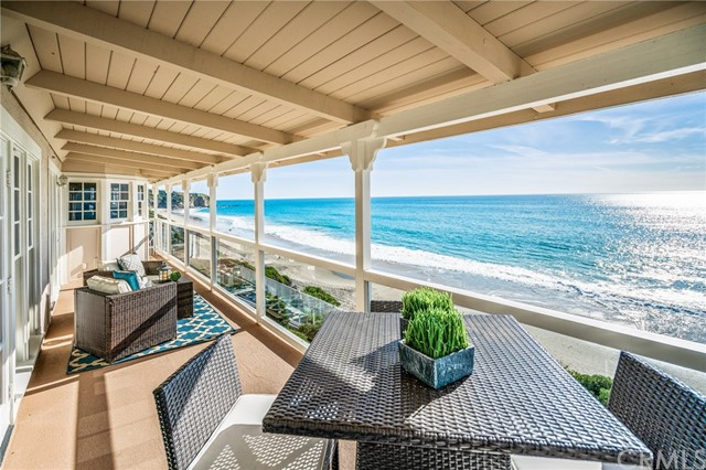 12 Breakers, Dana Point, CA 92629