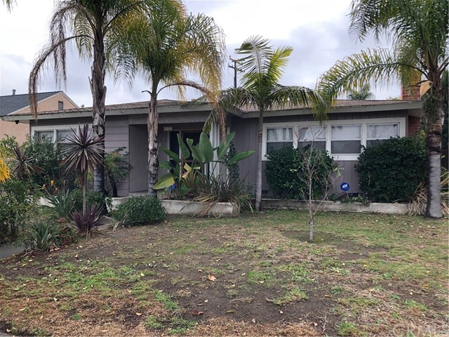 6502 E Pageantry Street, Long Beach, CA 90808