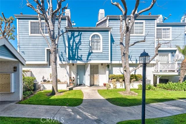 21812 Belshire Avenue 1, Hawaiian Gardens, CA 90716