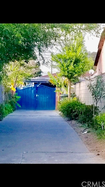 15843 Harvest Moon Street, La Puente, CA 91744