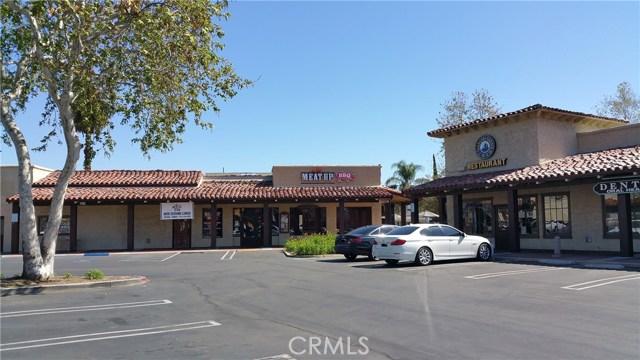 1448 N Kraemer Boulevard, Placentia, CA 92870