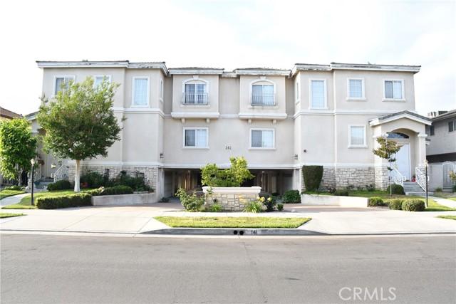 141 California St #C, Arcadia, CA, 91006
