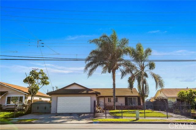 2733 Coronado Avenue, San Diego, CA 92154