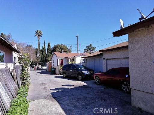 3412 W Camille Street W, Santa Ana, CA 92704