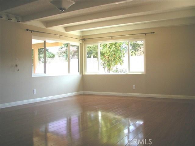 Image 2 of 2516 Santa Ysabel Ave, Fullerton, CA 92831