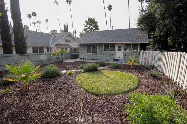1266 N Mentor Av, Pasadena, CA 91104 Photo 14