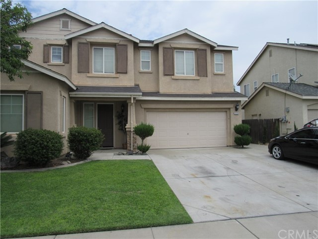 4729 Isabella Avenue, Keyes, CA 95328