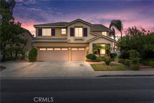26550 Bonita Heights Avenue, Moreno Valley, CA 92555