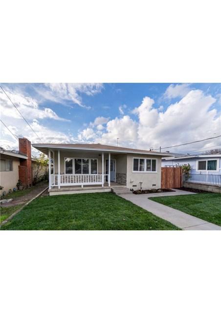 2882 Berkeley Court, San Bernardino, CA 92405