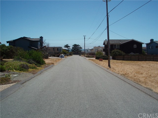 0 Kerwin St, Cambria, CA 93428 Photo 7