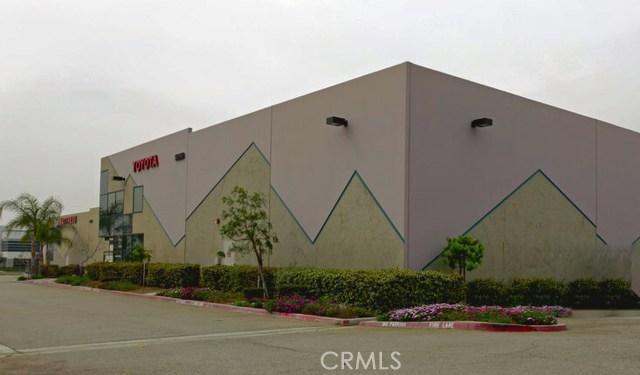 9050 Charles Smith Avenue, Rancho Cucamonga, CA 91730