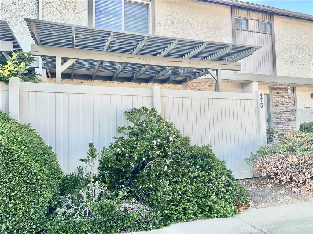 Photo of 475 D Street, Upland, CA 91786