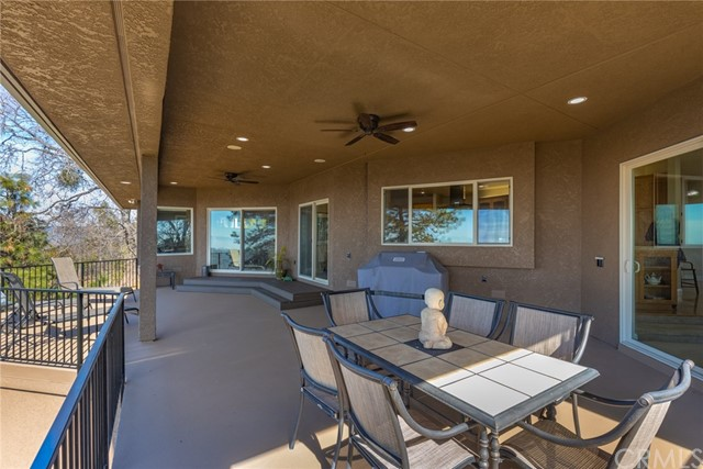 14931 Woodland Park Dr, Forest Ranch, CA 95942 Photo 24