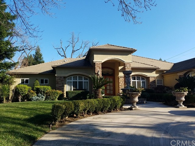 3110 Shady Grove Court, Chico, CA 95973