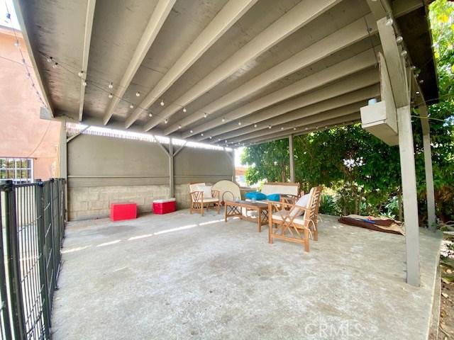 3569 Ellison St, City Terrace, CA 90063 Photo 25