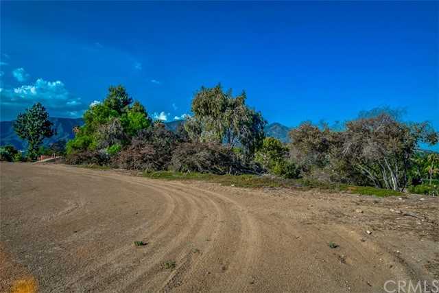 327 Saddlehorn, La Verne, CA 91750 Photo 28