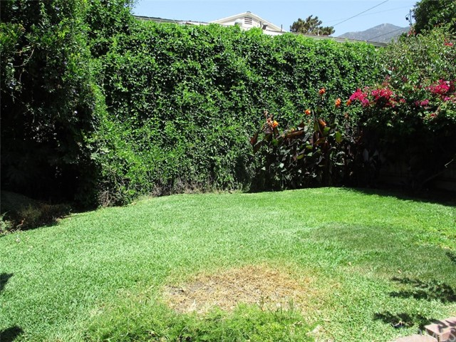 3865 Cartwright St, Pasadena, CA 91107 Photo 4