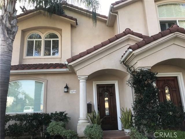 3090 Newton Street, Torrance, CA 90505