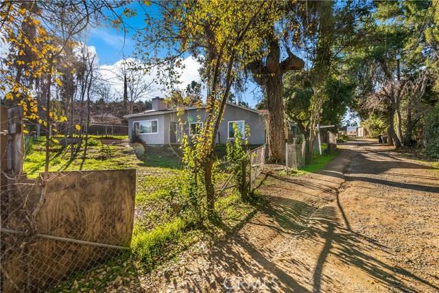 12789 Kendall Way, Redlands, CA 92373