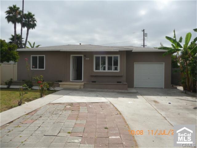 505 S Poplar Street, Santa Ana, CA 92703