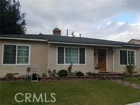 6915 Broadway Avenue, Whittier, CA 90606