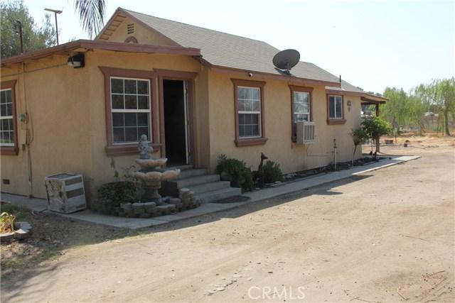47 El Nido Road, El Nido, CA 95317